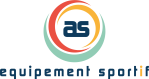 Logo AS Equipement Sportif
